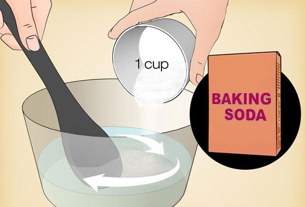 cach-thong-tac-bon-cau-bang-baking-soda-3