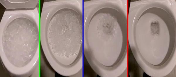 dia-chi-thong-tac-cong-toilet-gia-re-tai-nha-da-nang-2