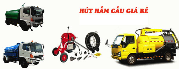 hut-ham-cau-tai-quan-lien-chieu-2