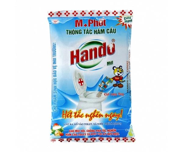 4-loai-bot-thong-tac-be-phot-hieu-qua-nhat-3