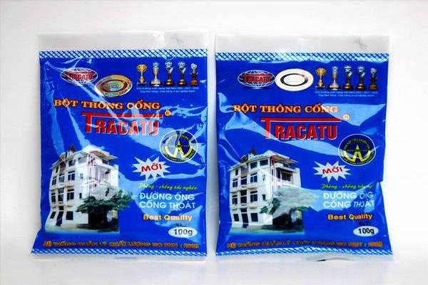 bot-thong-cong-tracatu-la-gi-va-su-dung-ra-sao-1