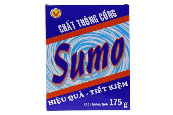 cach-su-dung-bot-thong-bon-cau-sumo-1