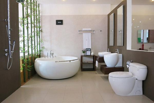 kinh-nghiem-chon-mua-thiet-bi-ve-sinh-toilet-2